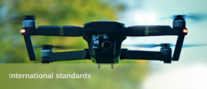CTN 28SC2 Unmanned aerial systems